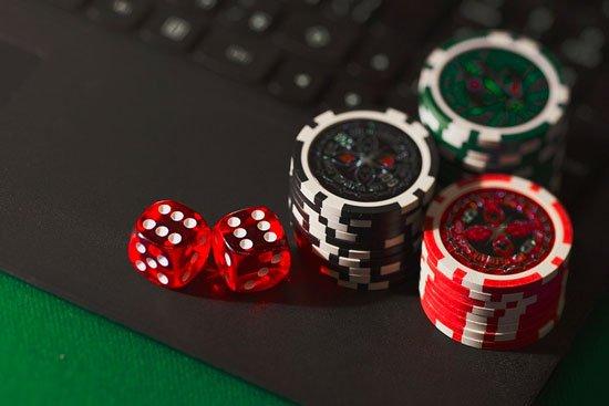 オンラインカジノで遊べるゲーム - サイトに登録しよう