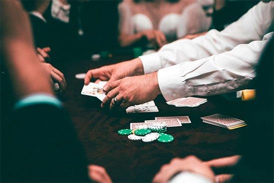 入金不要ボーナスを使って遊ぼう - カジノをお得に遊ぶ